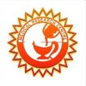 BombayHospital