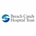 BreachCandy