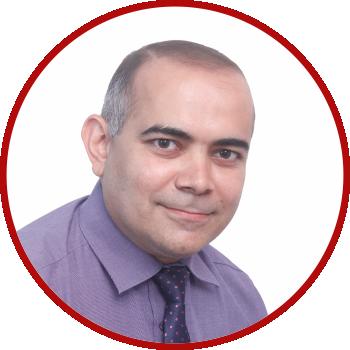 best cardiac surgeon in Mumbai- Dr. Kamlesh Jain