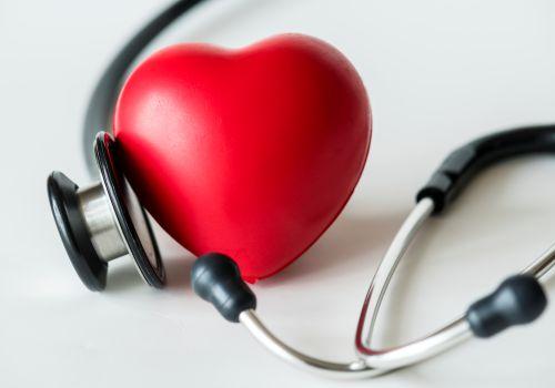 best cardiac surgeon in south Mumbai